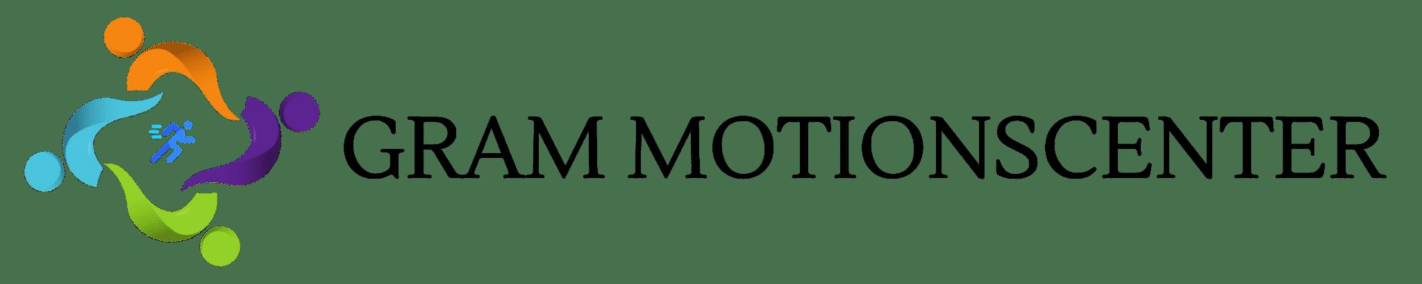 Gram Motionscenter